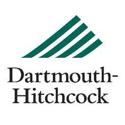 Dartmouth-Hitchcock Clinic